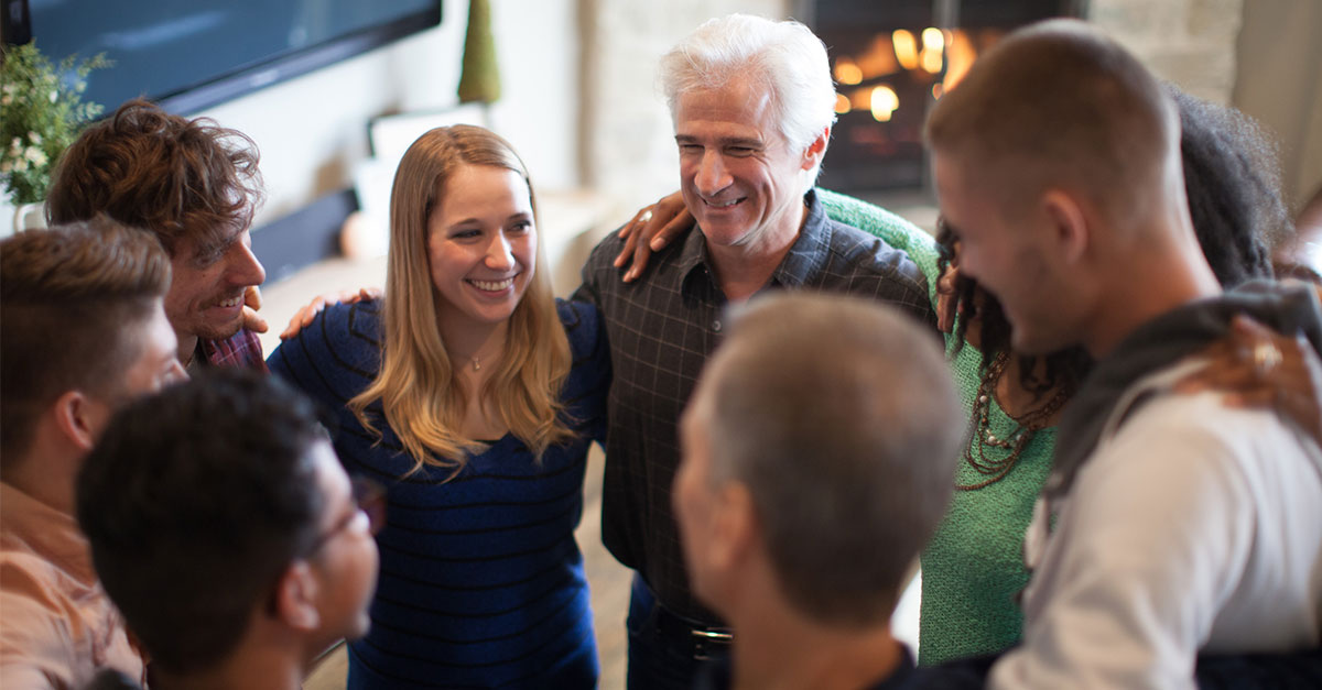 How to Jump Start Internal Culture Change in your Church