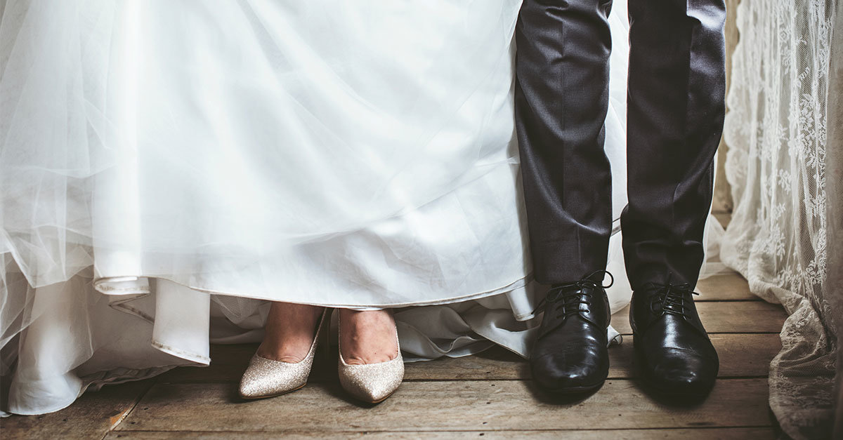 Marriage and Ministry MasterClass