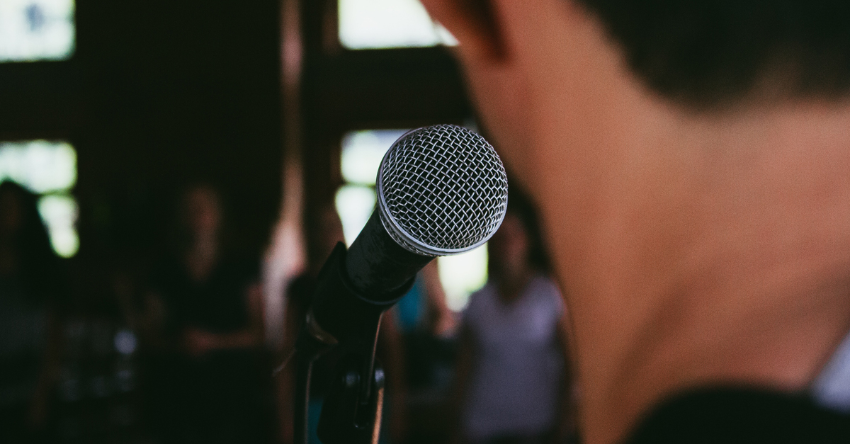 Church Health – Culture of Truth