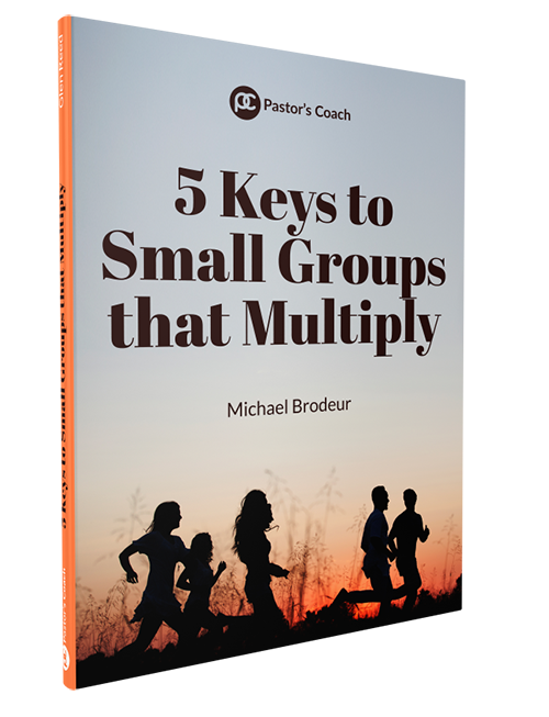 5keys-smallgroups-3d