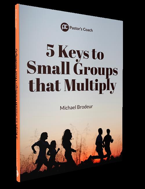5keys-smallgroups-3d