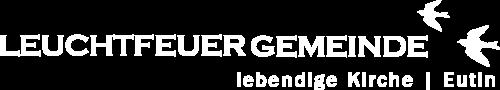 Ruben_Puleo_Leuchtfeuer_logo-white