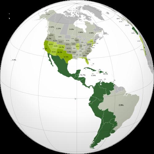 Spanish_speakers_in_the_Americas
