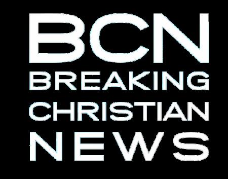 bcn-logo