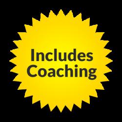 includescoaching