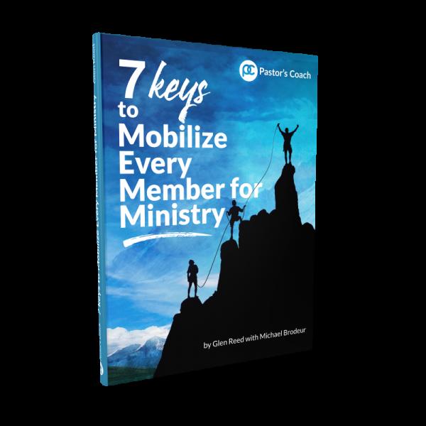 mobilize-ebook