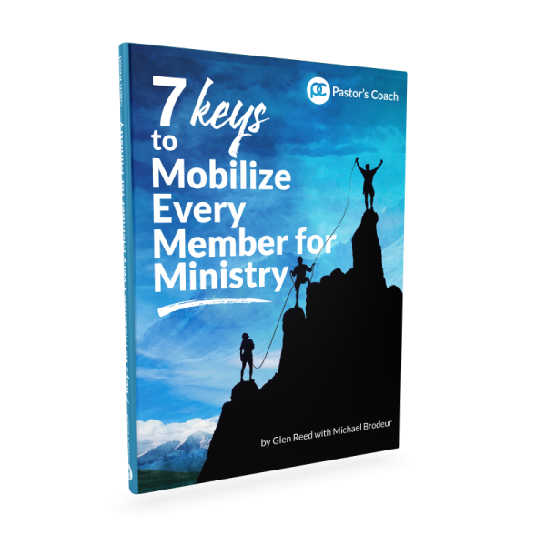 mobilize-ebook