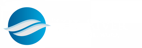 theriver-logo
